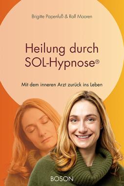 Rasante Zunahme von Mind Control und deren Eliminierung durch SOL-Hypnose