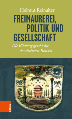 Freimaurerei, Politik und Gesellschaft