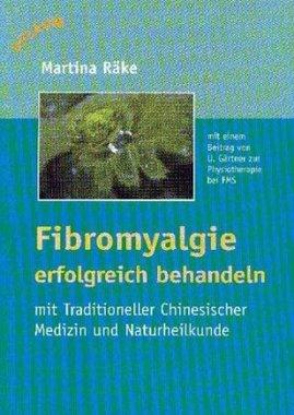 Fibromyalgie erfolgreich behandeln