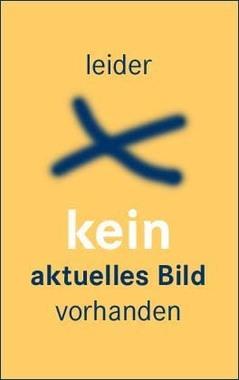 Liebe, 1 Audio-CD
