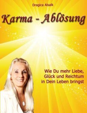 Karma-Ablösung