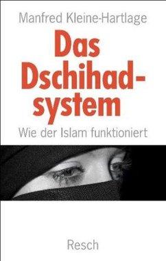 Das Dschihadsystem