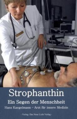 Strophanthin