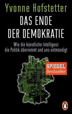 WDR-Mädchen warnt vor Fake News | Propaganda kommentieren