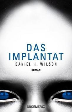 Das Implantat
