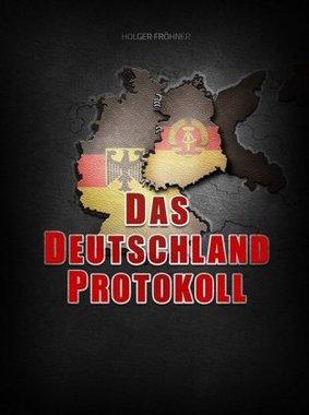 Das Deutschland Protokoll