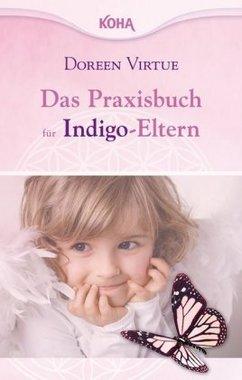 Das Praxisbuch für Indigo-Eltern