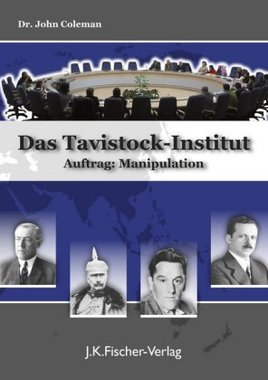 Das Tavistock-Institut