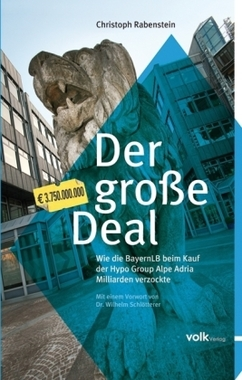 Der große Deal