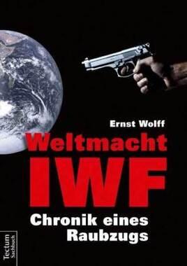 Interview mit Ernst Wolff zu den Terroranschlägen in London