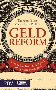 Geldreform