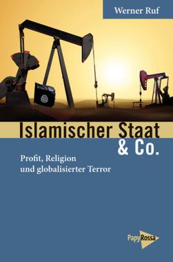 Islamischer Staat & Co.