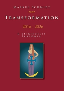 Transformation 2016 - 2026
