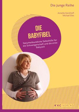 Die Babyfibel