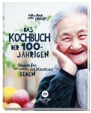 Das Kochbuch der 100-Jährigen