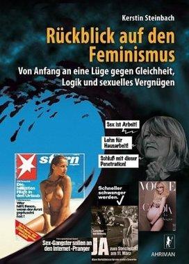 Rückblick auf den Feminismus