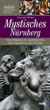 Mystisches Nürnberg