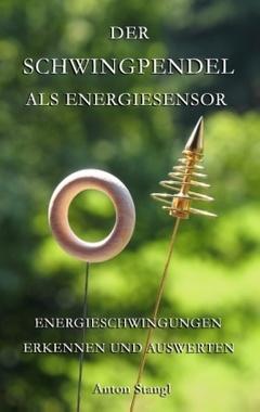 Der Schwingpendel als Energiesensor