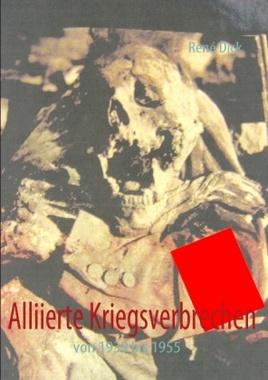 Alliierte Kriegsverbrechen