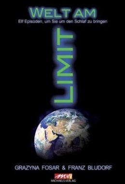 Welt am Limit