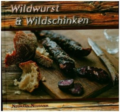 Wildwurst & Wildschinken