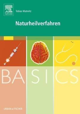 BASICS Naturheilverfahren