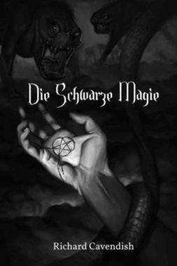 Die schwarze Magie