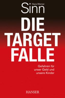 Bildergebnis für target 2 deutschland