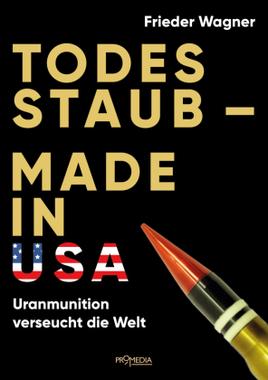 Todesstaub - Made in USA