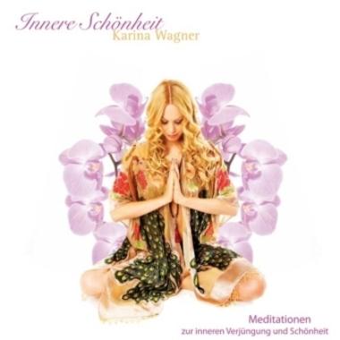 Innere Schönheit, 1 Audio-CD