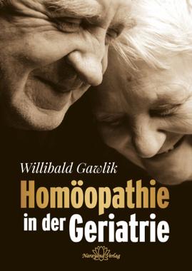 Homöopathie in der Geriatrie