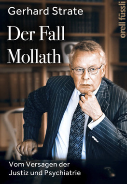Der Fall Mollath