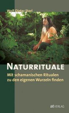 Naturrituale