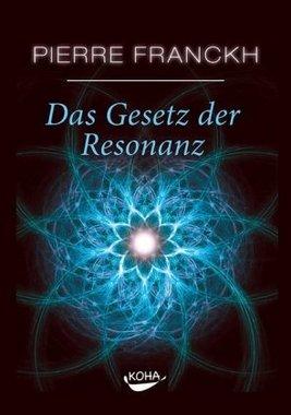 Das Gesetz der Resonanz, 1 DVD