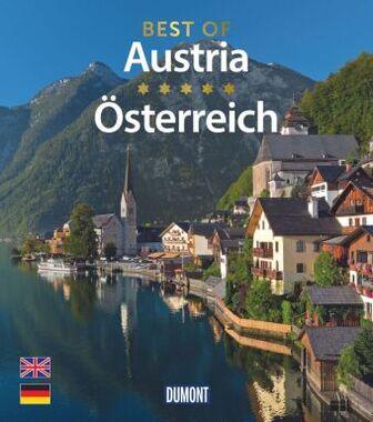 Best of Austria / Österreich
