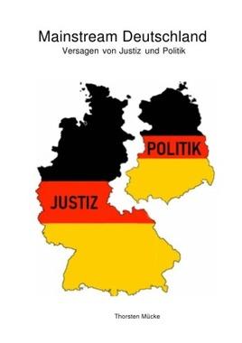 Mainstream Deutschland