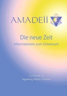 Amadeii - Die neue Zeit