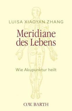 Meridiane des Lebens