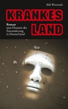 Krankes Land