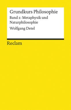 Grundkurs Philosophie. Bd.2