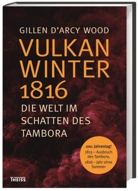 Vulkanwinter 1816
