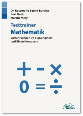 Mathematik: Prozentrechnung – Tipps-Tricks-Infos.de