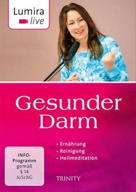 Gesunder Darm, DVD