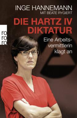 Die Hartz-IV-Diktatur