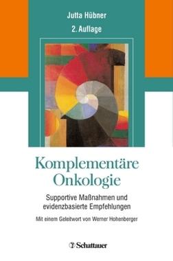 Komplementäre Onkologie