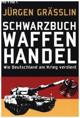 Der militärisch-industrielle Komplex und das Große Geld hinter dem Krieg 2