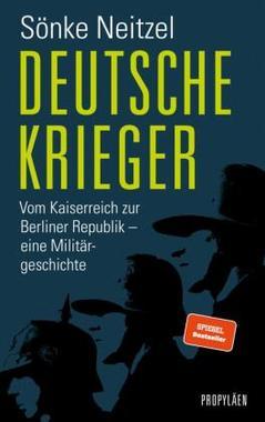 Deutsche Krieger