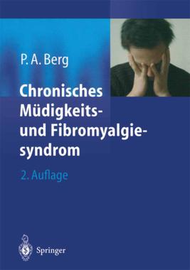 Chronisches Müdigkeitssyndrom und Fibromyalgiesyndrom