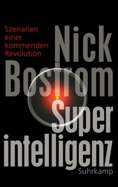 Superintelligenz