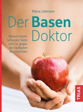Der Basen-Doktor
